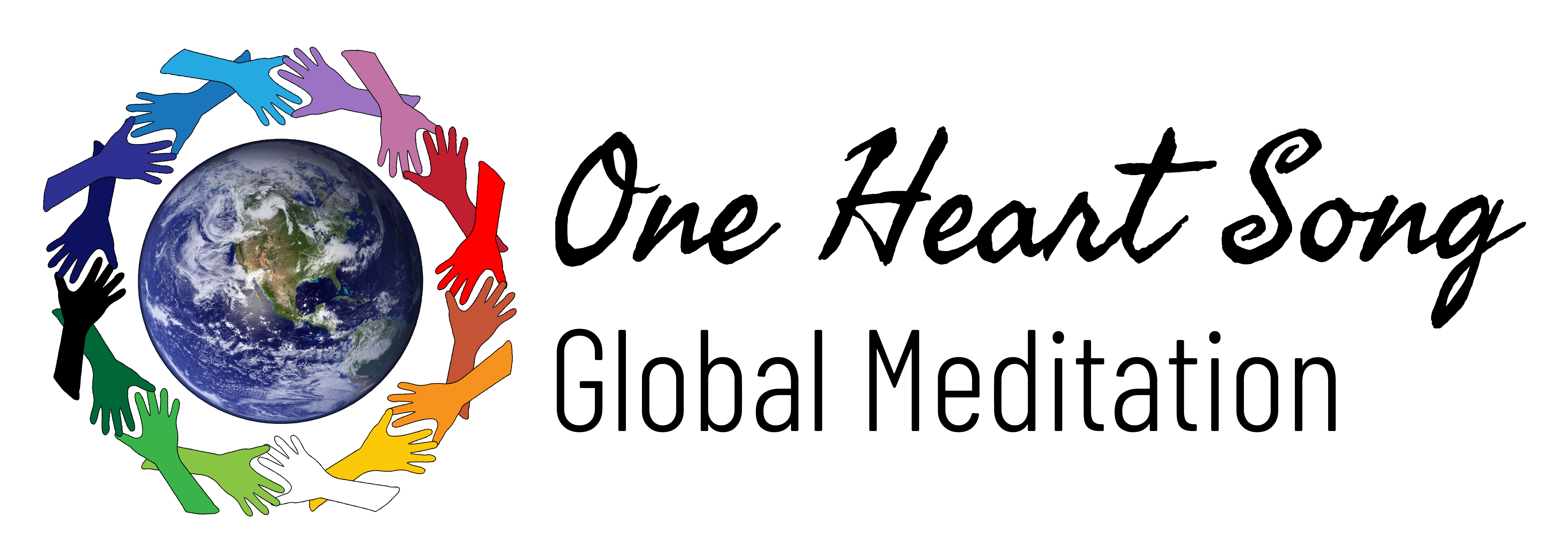 One Heart Song Global Prayer Network